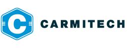 Carmitech